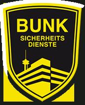 Partner - Bunk Sicherheitsdienst von Dietrich